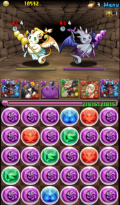 20140509-9.png