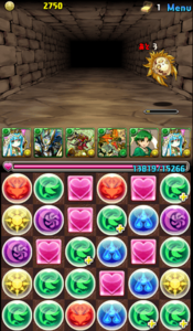 20140512-3.png