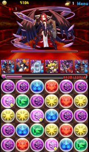 20140514-6.png