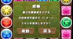 20140517-10.png