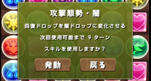 20140517-11.png