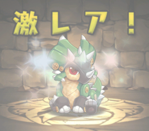 20140530-4.png