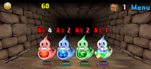 20140530-9.png