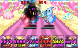 20140531-3.png
