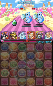 20140531-4.png