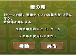 20140531-8.png