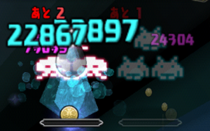 20140601-4.png